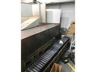 Anayak FBZ-HV-2500 Bed marógép-2