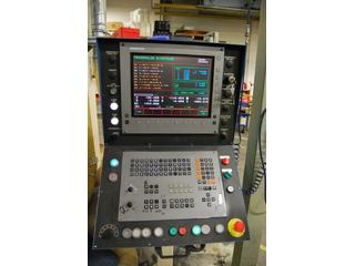 Axa UPFZ 40 portál marógép-5