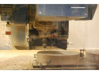 Axa UPFZ 40 portál marógép-11