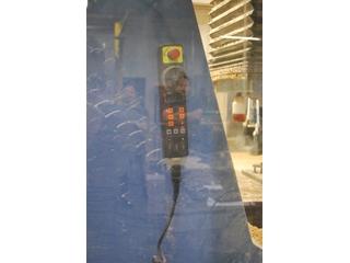 Axa UPFZ 40 portál marógép-12