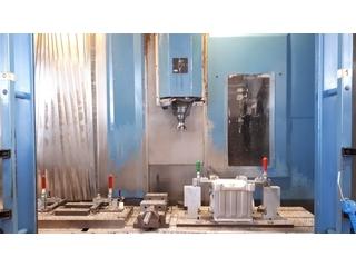 Marógép Axa VSC 1 M, Gyárt. é.  2003-2