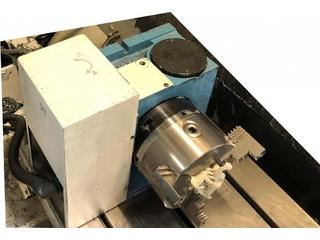 Marógép Axa VSC 1 M, Gyárt. é.  2003-3