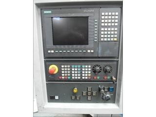Esztergagép Boehringer NG 200-3
