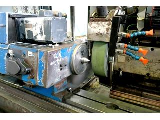 Köszörűgép Cetos BUB 50 B CNC 3000-3