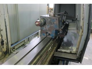 Köszörűgép Cetos BUB 50 B CNC 3000-4