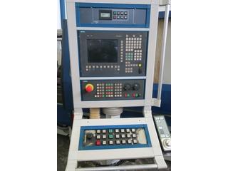 Köszörűgép Cetos BUB 50 B CNC 3000-5