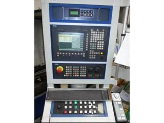 Köszörűgép Cetos BUB 50 B CNC 3000-6