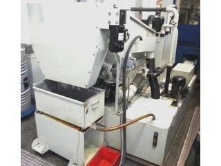 Köszörűgép Cetos BUB 50 B CNC 3000-7