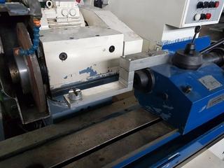 Köszörűgép Cetos Hostivar BU 25 H / 750-3
