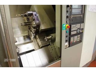 Esztergagép DMG CTX 310 V3-3