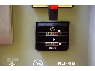 Esztergagép DMG CTX 310 V3-4