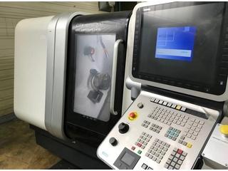 Esztergagép DMG CTX alpha 300 V3-2