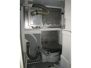 Marógép DMG DMC 60 T RS 5 APC, Gyárt. é.  2004-5