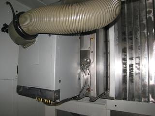 Marógép DMG DMC 60 T RS 5 APC, Gyárt. é.  2004-6