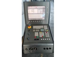 Marógép DMG DMC 64 V linear 3ax, Gyárt. é.  2004-2