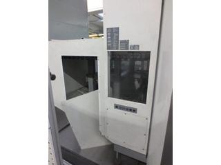 Marógép DMG DMC 80 U hi-dyn, Gyárt. é.  2002-2