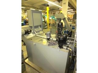 Marógép DMG DMC 80 U hi-dyn, Gyárt. é.  2002-4