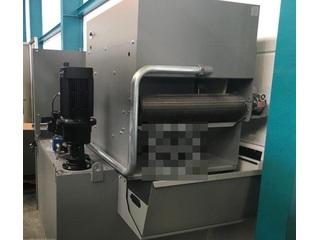 Marógép DMG DMF 220 Linear 3ax-5