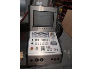 Marógép DMG DMU 50 evo, Gyárt. é.  2002-1