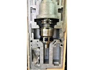 Marógép DMG DMU 60 monoBLOCK-7