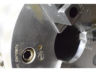 Esztergagép DMG NEF 600-12