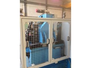 Köszörűgép Danobat PSG 1000-13