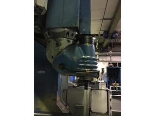 Danobat Soraluce GMC 602012 portál marógép-4