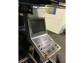 Danobat Soraluce GMC 602012 portál marógép-5