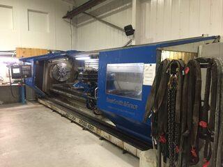 Esztergagép Deans Smith & Grace 4432 CNC-0