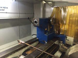 Esztergagép Deans Smith & Grace 4432 CNC-7