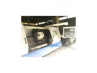 Esztergagép Doosan Daewoo Puma 300 LC-2
