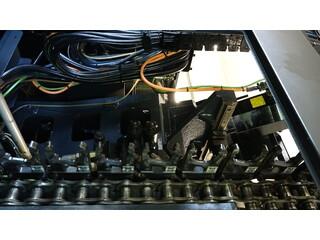Esztergagép Doosan Puma MX 2100 ST-3