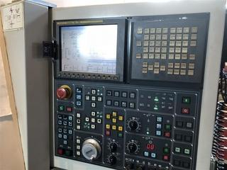 Esztergagép Doosan Puma MX 2500 ST-1