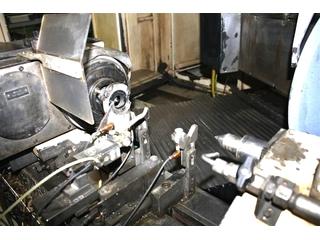 Köszörűgép Emag - Karstens HG 306 A-4