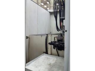 Marógép FPT RAID XL, Gyárt. é.  2006-1