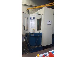 Marógép Feeler FMH 500, Gyárt. é.  2004-4