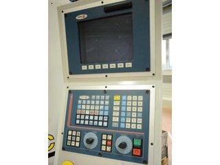 Köszörűgép GER CU 1000 CNC-2