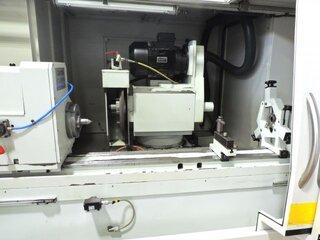 Köszörűgép GER CU 1000 CNC-4