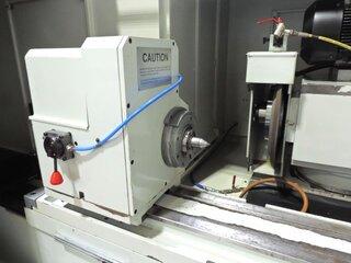 Köszörűgép GER CU 1000 CNC-5