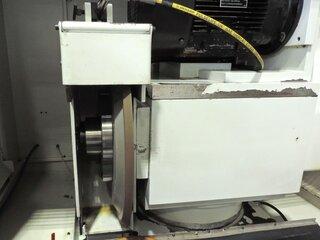Köszörűgép GER CU 1000 CNC-7