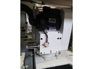 Köszörűgép GER CU 1000 CNC-8