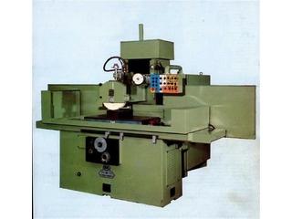 Köszörűgép GER RSA 650 überholt-0