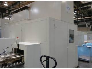 Fogazógépek Grob ZRM 12 NC DR A890 Kaltwalzmaschine/coldforming-5