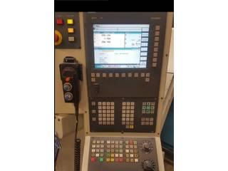 Marógép Hardinge VMC 1500 P3, Gyárt. é.  2007-1
