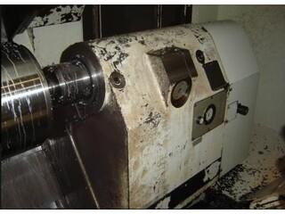Esztergagép Heyligenstädt HN 35 U / 4000 Flex-5