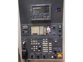 Marógép Hitachi Seiki HG 800, Gyárt. é.  2000-2