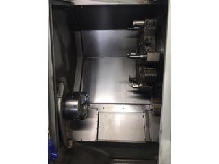 Esztergagép Hyundai Kia SKT 21-1