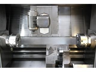 Esztergagép Index G 250-2