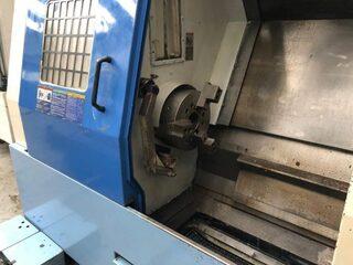 Esztergagép KIA Turn 28 L-6