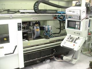 Köszörűgép Kartstens K 58-1 SL 1000-0